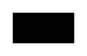 226_Immobilien_Logo_schwarz_ohneHintergrund_RZ_mobile300